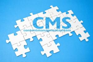 CMS mit Typo3