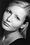 Janine Baier