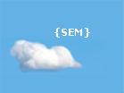 Suchmaschinen-Marketing (SEM) bzw Suchmaschinen-Werbung