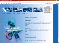 Otto Heil GmbH