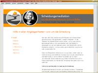 Scheidungsmediation Aschaffenburg