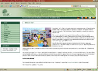 Taunus International Montessori School