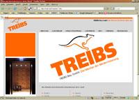 Treibs Bau GmbH