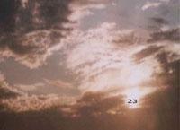 Wolke23 2002