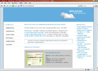 Webdesign und Suchmaschinenoptimierung